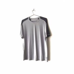 Lululemon Men T-Shirt